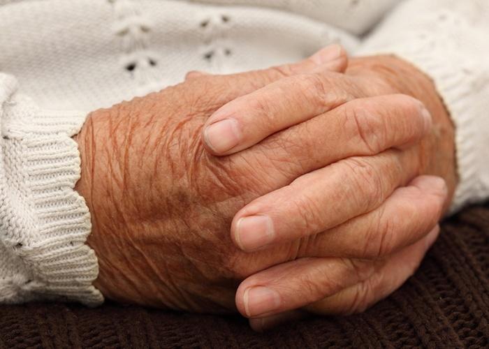 Vakantieweken ouderen