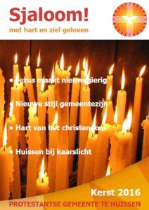 voorpagina-sjaloom-nr-7-kerst-2016